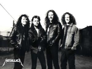 Metallica-metallica-4184483-1024-768