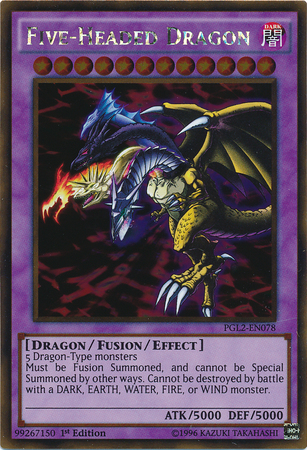 Top 10 Yu-Gi-Oh Monsters with the Highest - Quick Top Tens