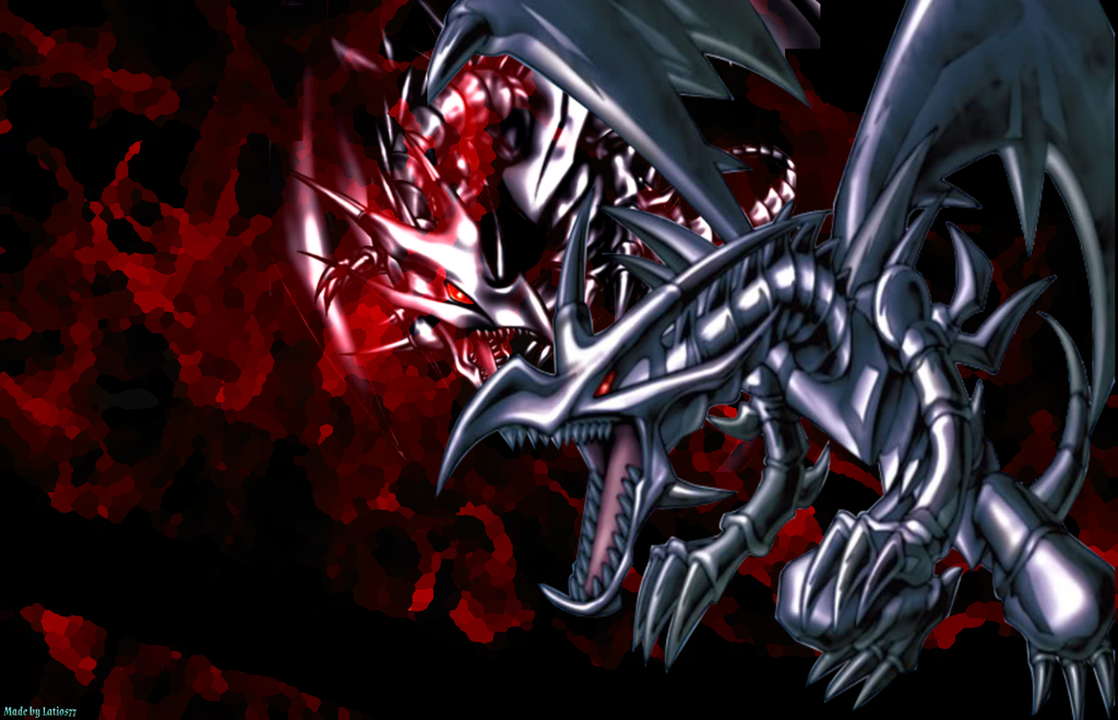 Yugioh Monsters Wallpaper Top 10 Yu-gi-oh Monsters With
