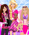 11185-barbies-sisters