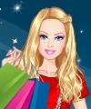 5592-nightlife barbie