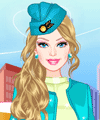 8332-barbie-flight-attendant