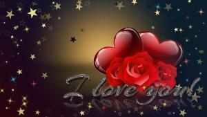 valentines-1150532_1280
