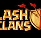 clash-of-clans-mod-apk - FI2
