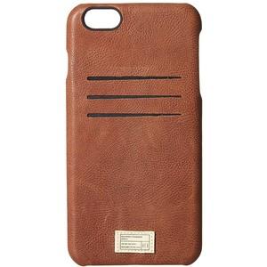 Edward Field Iphone Wallet for men