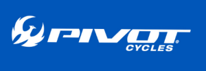 PIVOT - Top Mountain Bike Brands