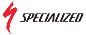 specialized - Top Mountain Bike Brands
