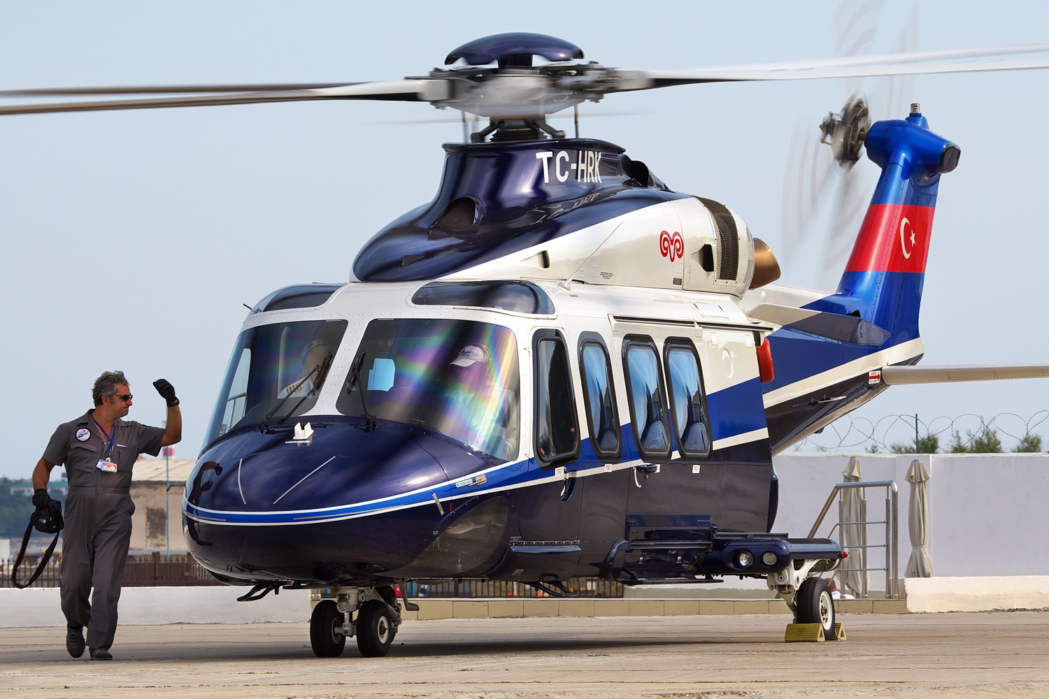 agustawestland_aw-139_Personal Helicopters
