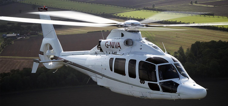 airbus-h155