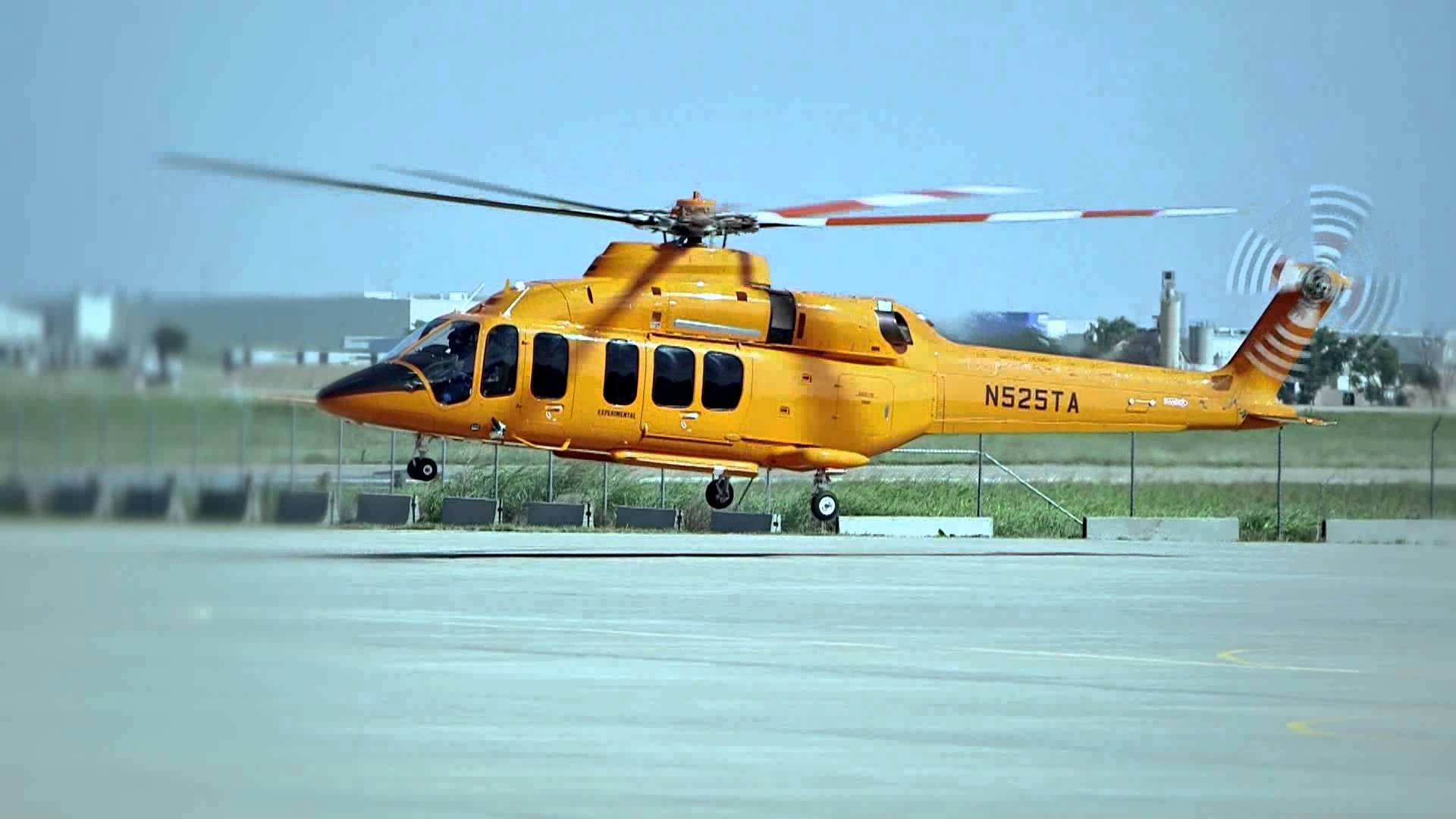 bell-525-relentless-Personal Helicopters