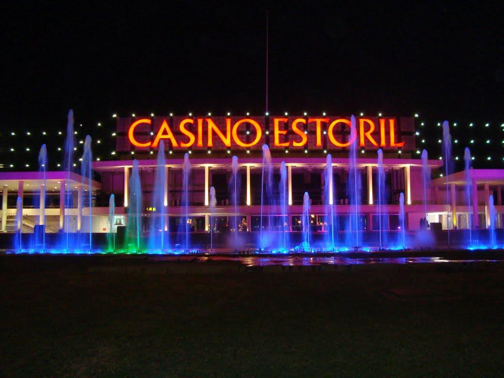 casino-estoril-lisbon-portugal