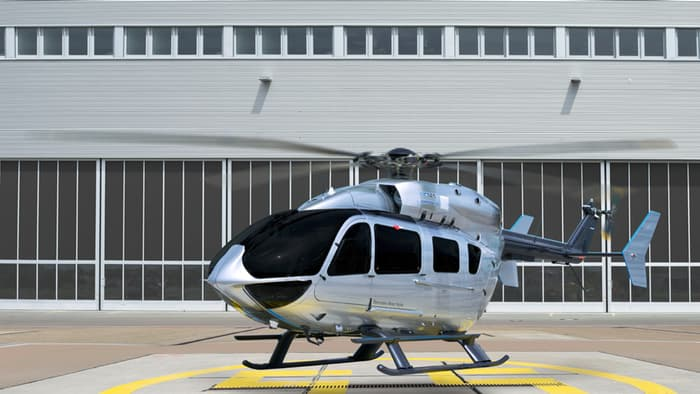 eurocopter-mercedes-benz-ec-145