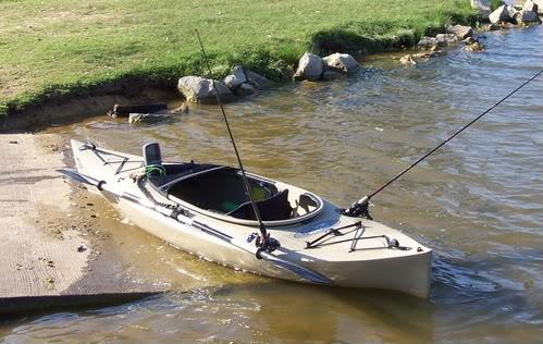 heritage-featherlite-9-5-angler-kayak