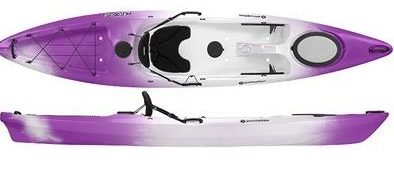 perception-r15-pescadors-120-kayak