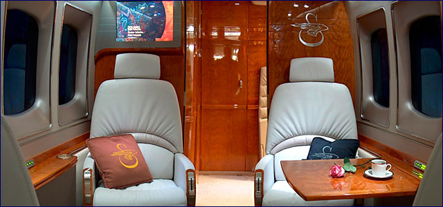 sikorsky-s-92-vip-configuration-interior