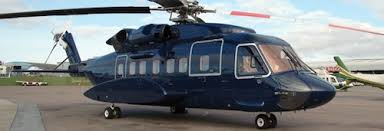 sikorsky-s-92-vip-configuration