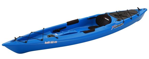 sun-dolphin-bali-ss-12-foot