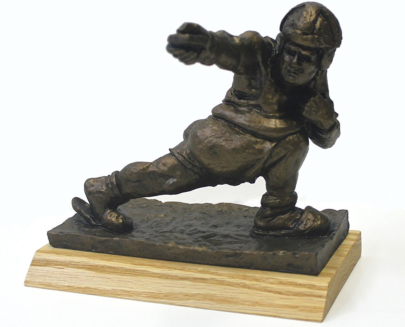 the-throwback-mini-fantasy-football-trophy