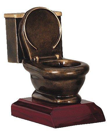 toilet-bowl-trophy