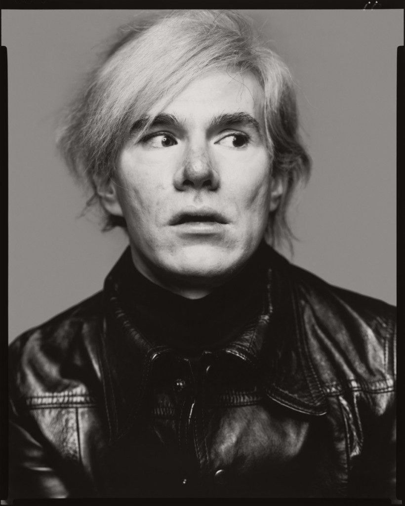 andy-warhol-portrait-by-richard-avedon