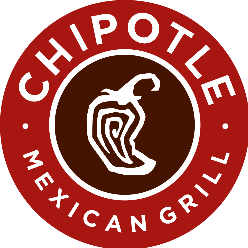 Most Expensive Stocks -Chipotle Mexican Grill
