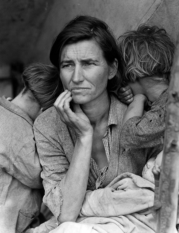 great-depression-portraits-by-dorothea-lange