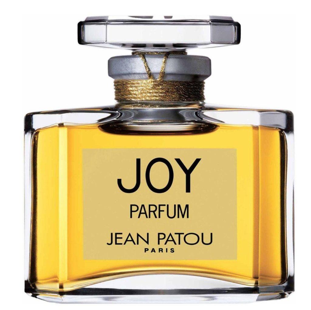 Joy Perfimes