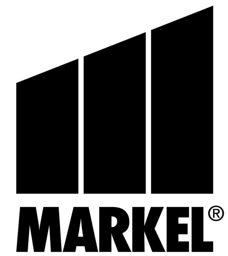 Markel Corporation -most expensive stock