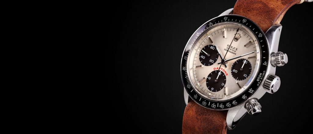 Paul Newman Rolex Daytona - expensive rolex watches for men