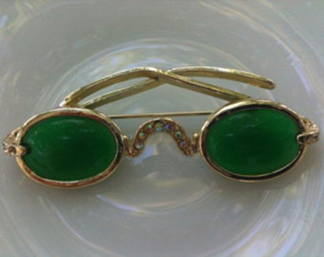 Shiels Jewellers Emerald -expensive sunglasses