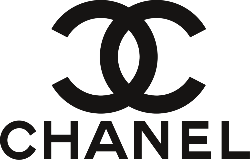 Chanel - top 10 luxury fashion brands in the world