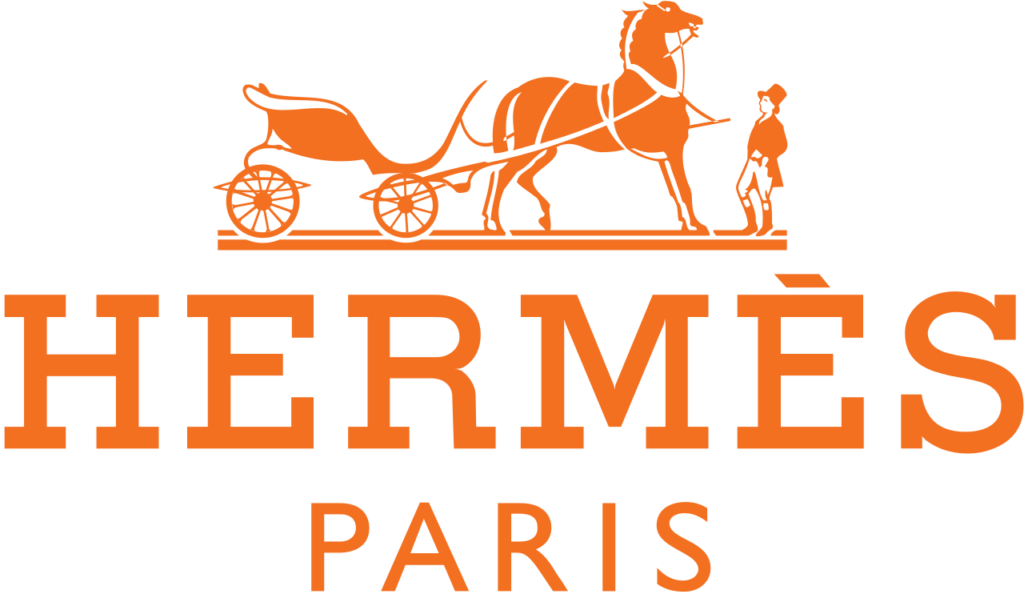 Hermès - most expensive fashion brands