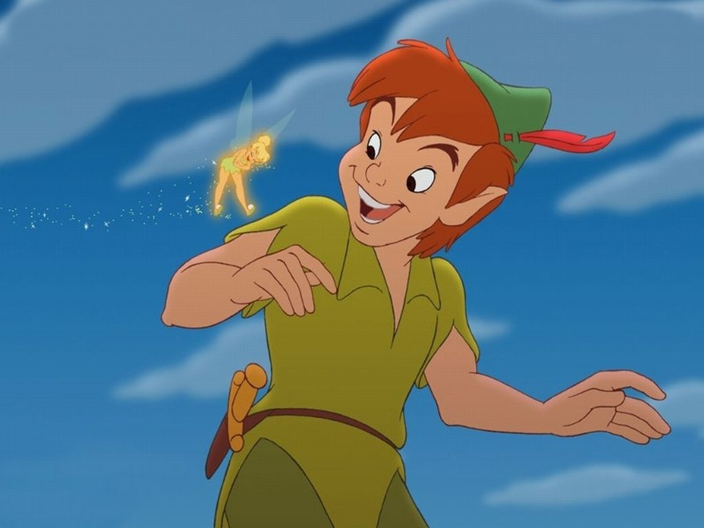 10 most famous disney cartoon characters quick top tens